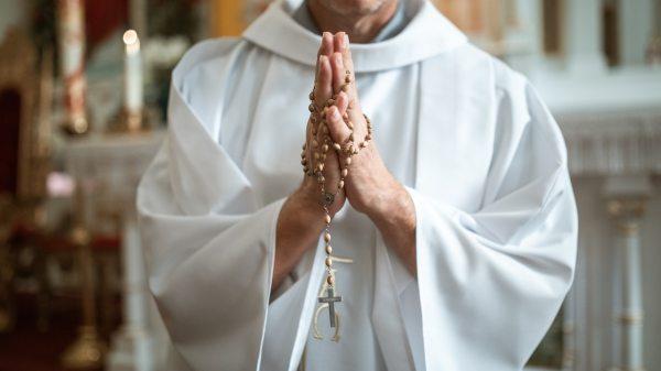 Iglesia condena aborto en veracruz