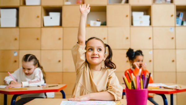Soft skills o habilidades blandas, cómo desarrollarlas en los niños