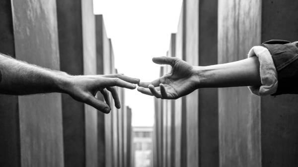 En México aumentó los crímenes por trata de personas