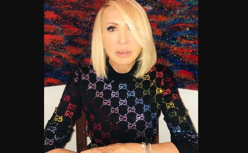 Laura Bozzo FGR