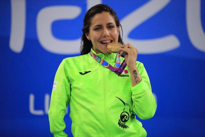 atletas paralímpicos mexicanos