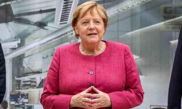 Elecciones alemanas: ¿quiénes compiten, cuáles son las problemáticas y quién ganará?