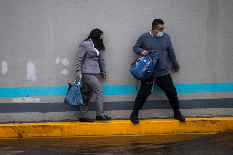 inundaciones ecatepec