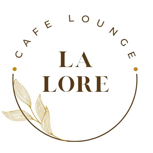 La Lore Gottmadingen Logo