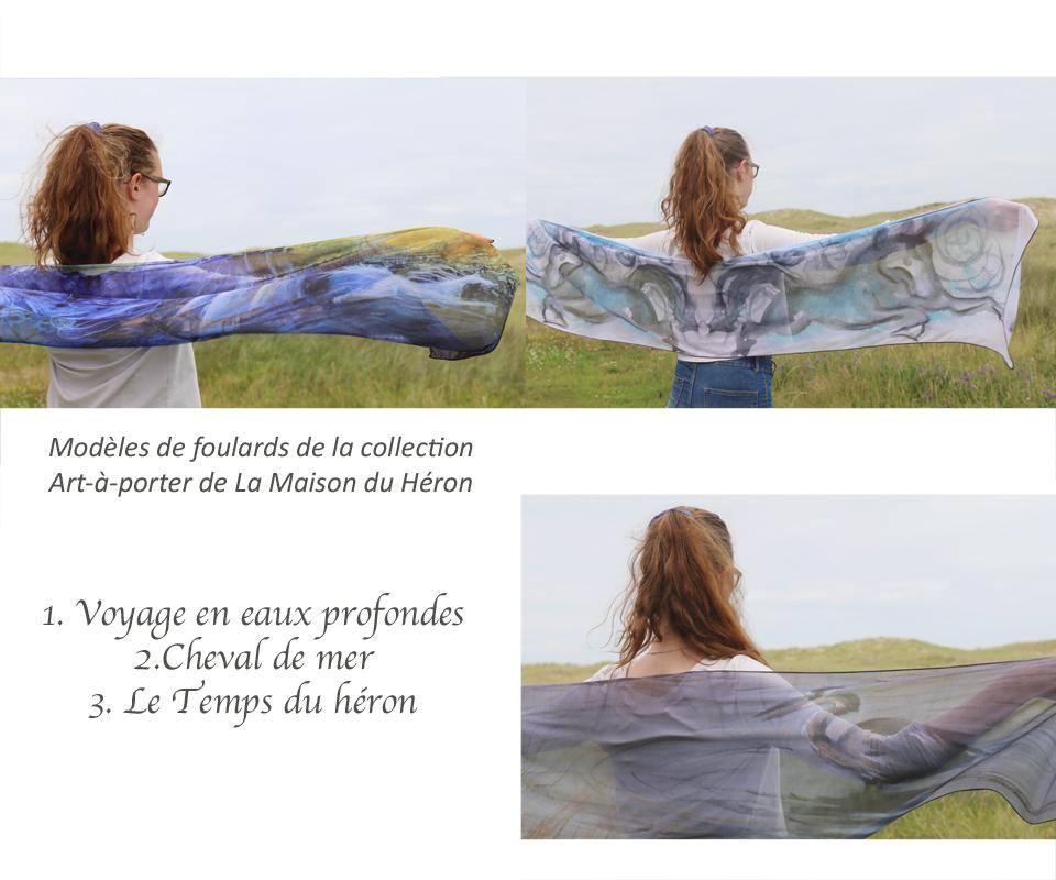 Foulards 2 LMH_web