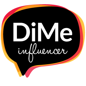 DiMeInfluencerBadge