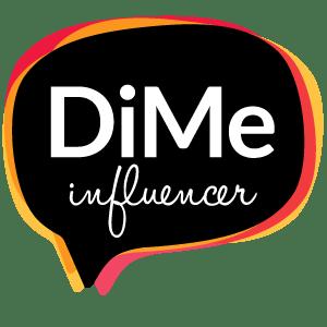 DiMeInfluencerBadge