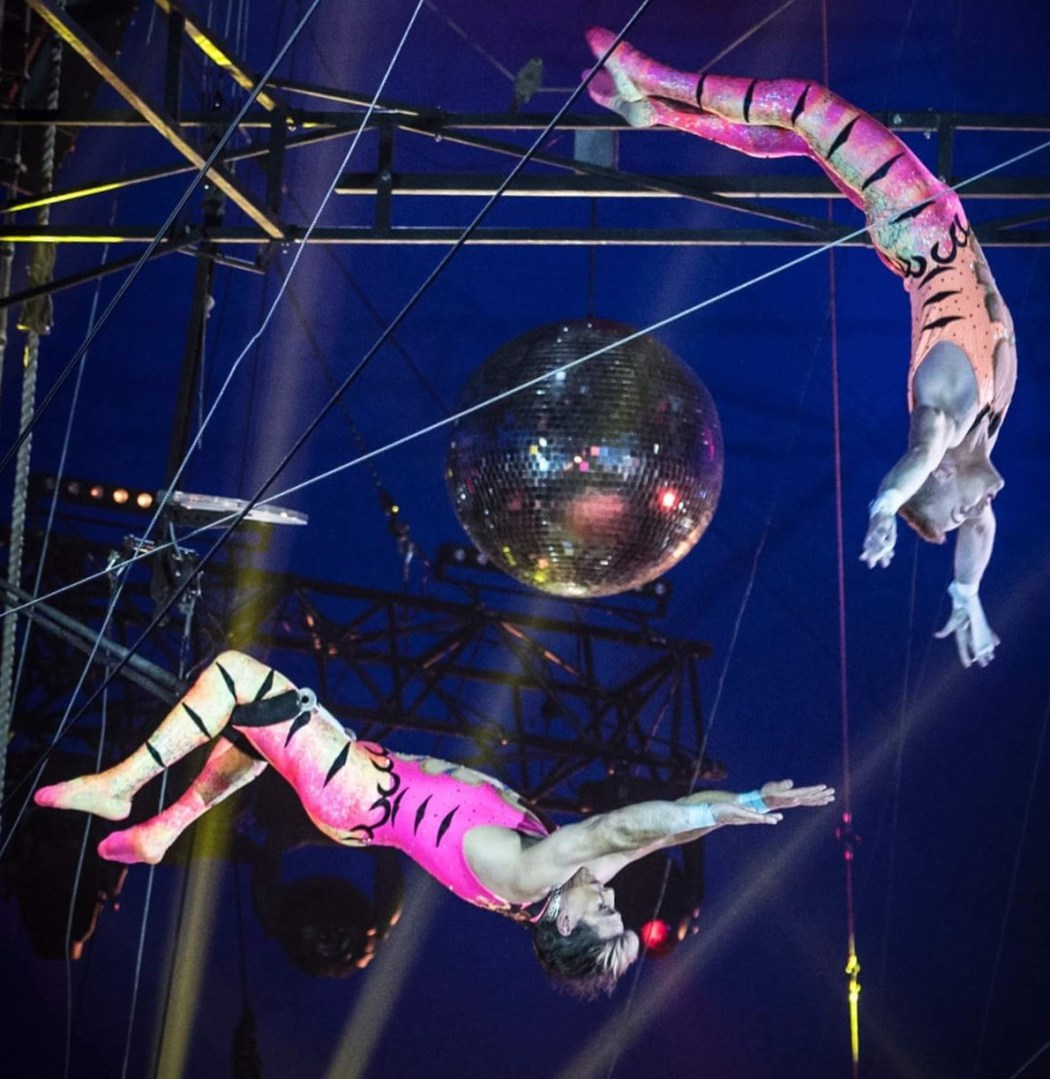 Circus Vargas_Flying Tabares_FullSizeRender