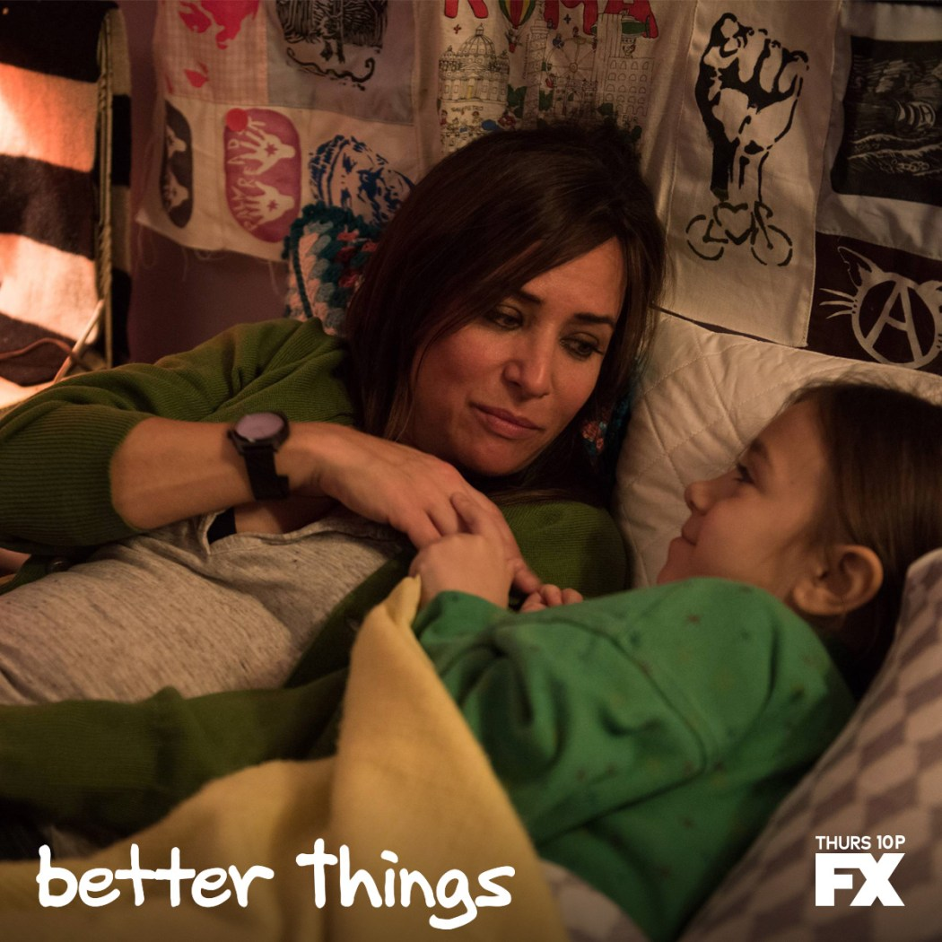 betterthings_thurs10p_samandduke_1200x1200