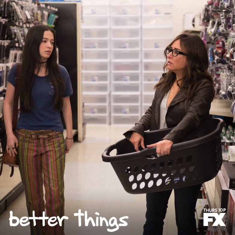 BetterThings_Thurs10P_SamandMax_1200x1200.jpg