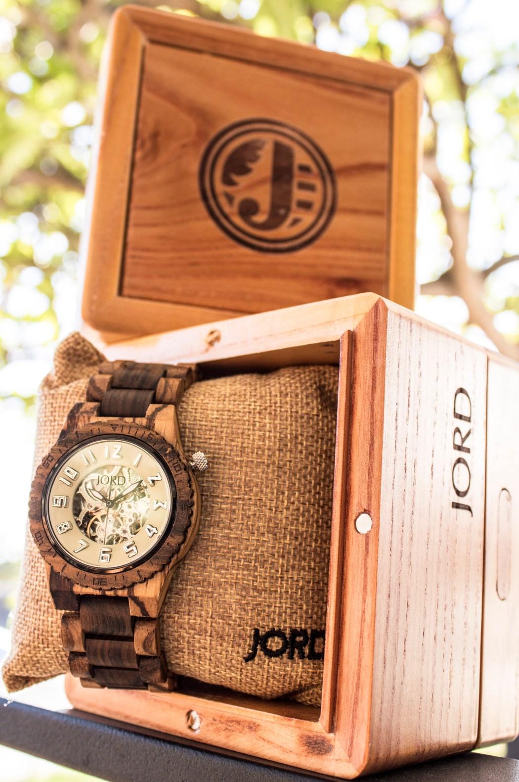 jordwoodwatch4
