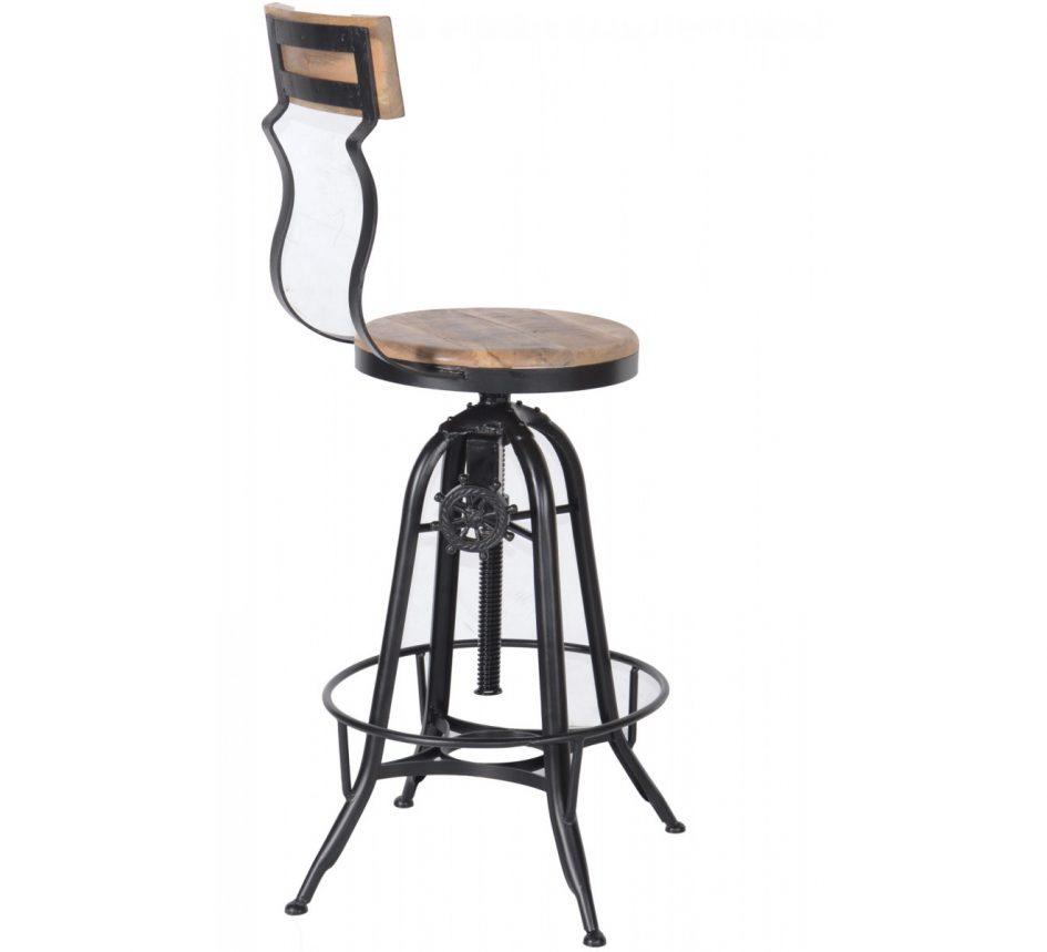 98 Maison Du Monde Chaise De Bar Chaise De Bar Maison Du Monde