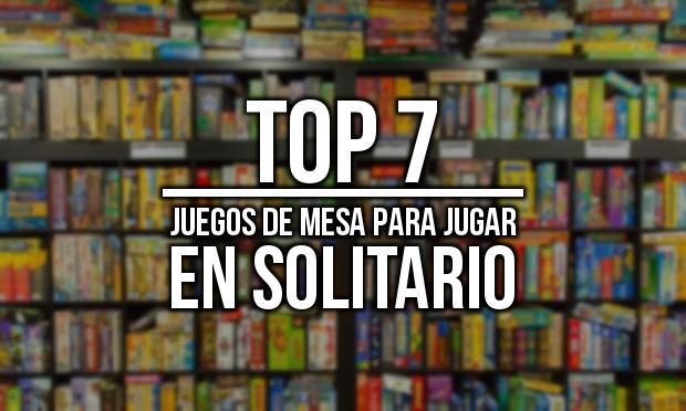 Top 7 Juegos De Mesa Print Play La Matatena