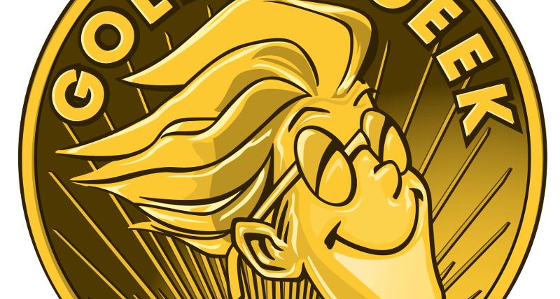 Golden Geek 2016