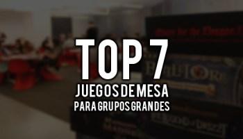 Top 7 Juegos De Mesa Con Roles Ocultos La Matatena