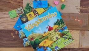 Kingdomino (1)