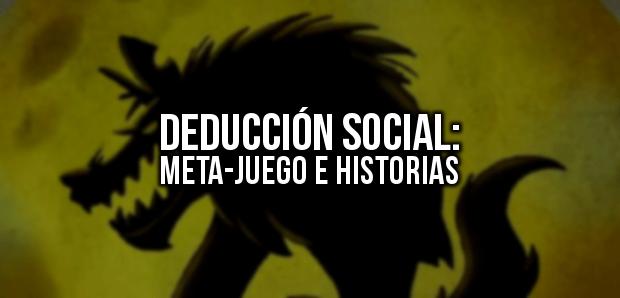 deducción social