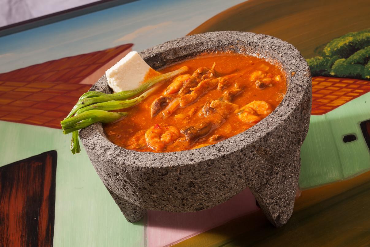 Entrees  Menu  La Mesa Mexican Restaurant