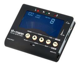Metronome CTM-700 Thomann