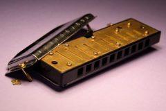 fonctionnement interne d'un harmonica pixabay