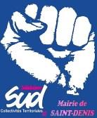 logo-sud-mairie-saint-denis