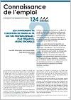 124-changements-conditions-travail-au-fil-vies-professionnelles-visuel