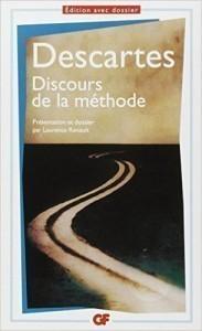 Livre Philosophique Sur La Vie : livre, philosophique, Livres, Philosophie, Faciles, Pourtant, Incontournables