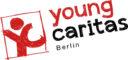 young-caritas-logo