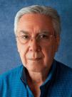 Luis Paris Chaverri