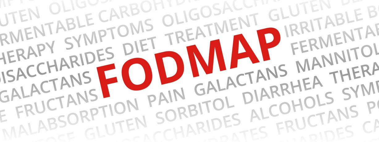 QUIZZ FODMAPs, question 1