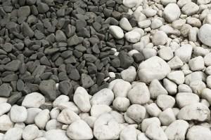 Sable, graviers, terreaux, galets décoratifs, La Sar, Maine et Loire, Angers, specialiste vrac