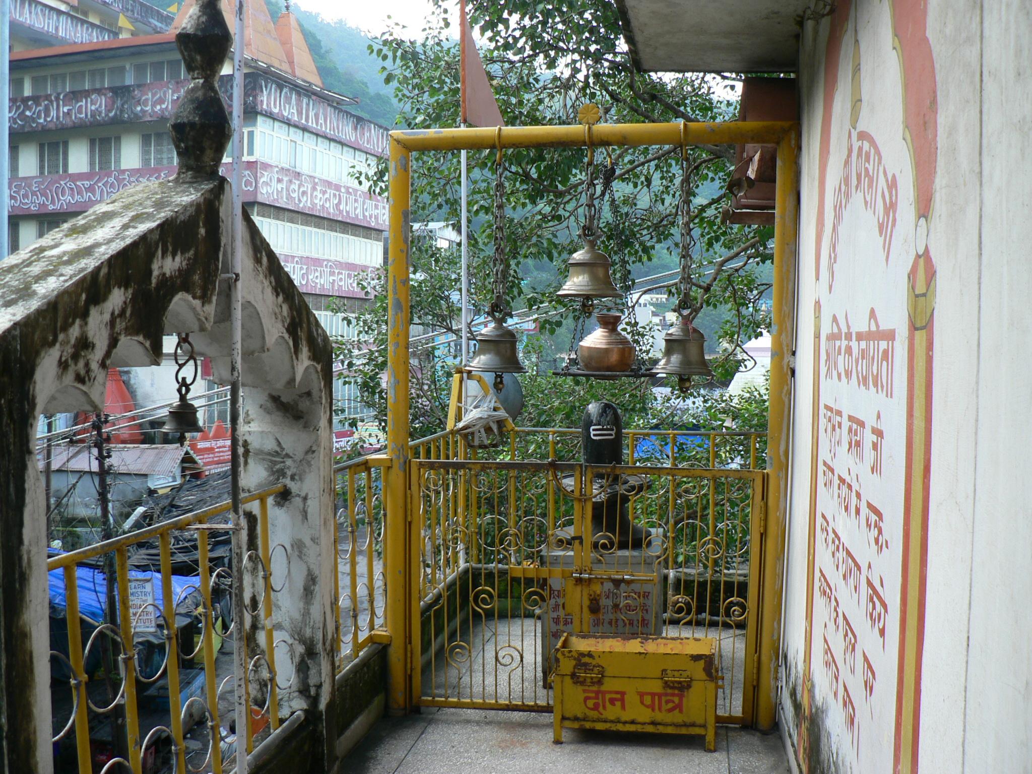 Ayurveda : Etes-vous du type Vâta (air), Pitta (feu et eau) ou Kapha (eau et terre) ?