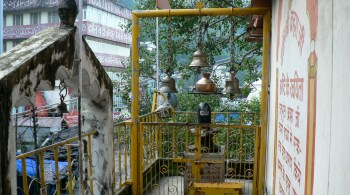 Laxman_jula-temple-rishikesh