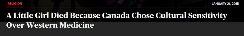 Un titre trouvé sur le web parmi tant d'autres