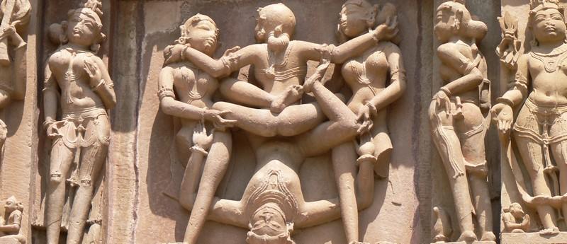 kajuraho-temple