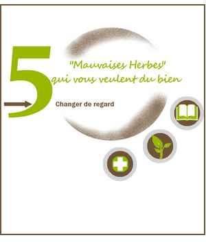 5plantes-couv
