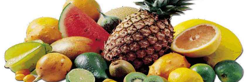 fruits-tropicaux
