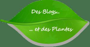 des-blogs-et-des-plantes