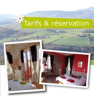 tarifs-reservation