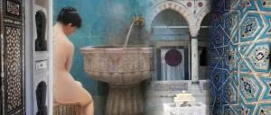 rituels-du-hammam