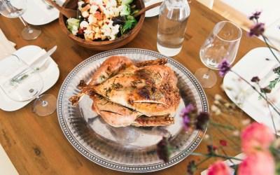 Comment manger sainement ? Explications et conseils