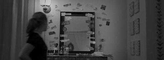 Vanity | short film | vimeo