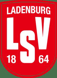 LSV Ladenburg