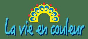 La vie en couleur : magasin peinture à Lille