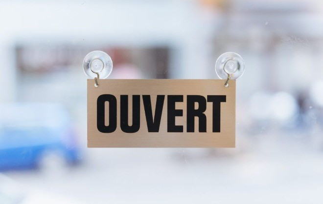 [ENQUÊTE] 85% des français plébiscitent le commerce de proximité