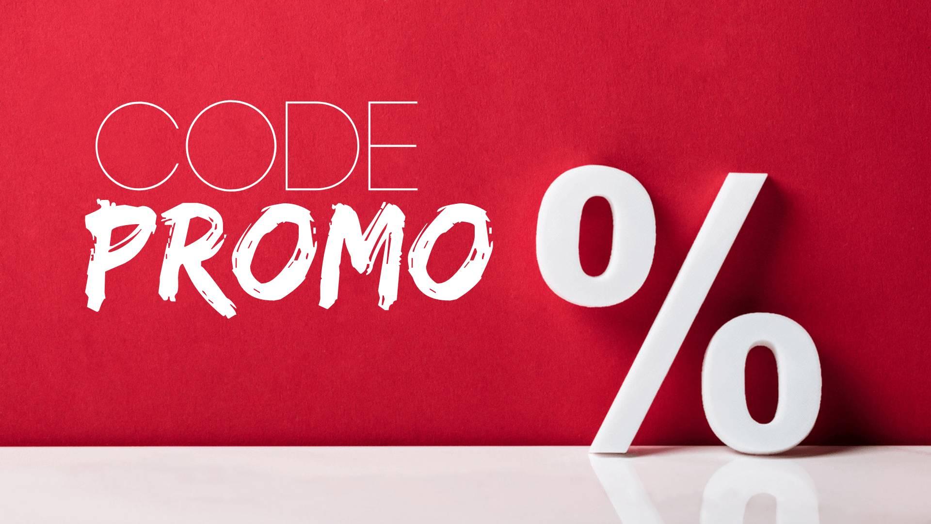 La vie en couleur -20% de REMISE sur notre site en ligne avec le code OCTO21. Jusqu'au 31/10/2021 seulement sur notre site en ligne. Profitez-en ! Hors promotion en cours.