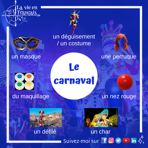 vocabulaire_du_carnaval