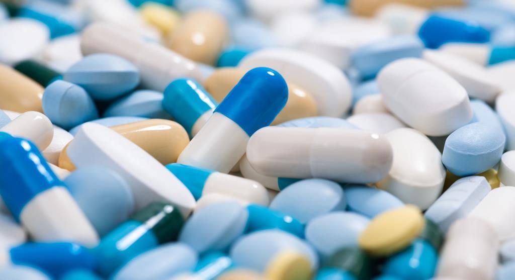 Medicaments_en_vrac