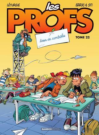 La_BD_les_profs