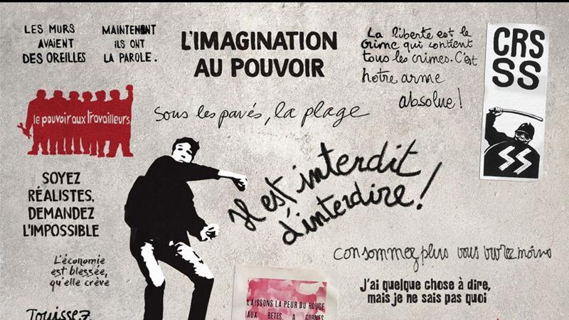 les_slogans_de_mai_68
